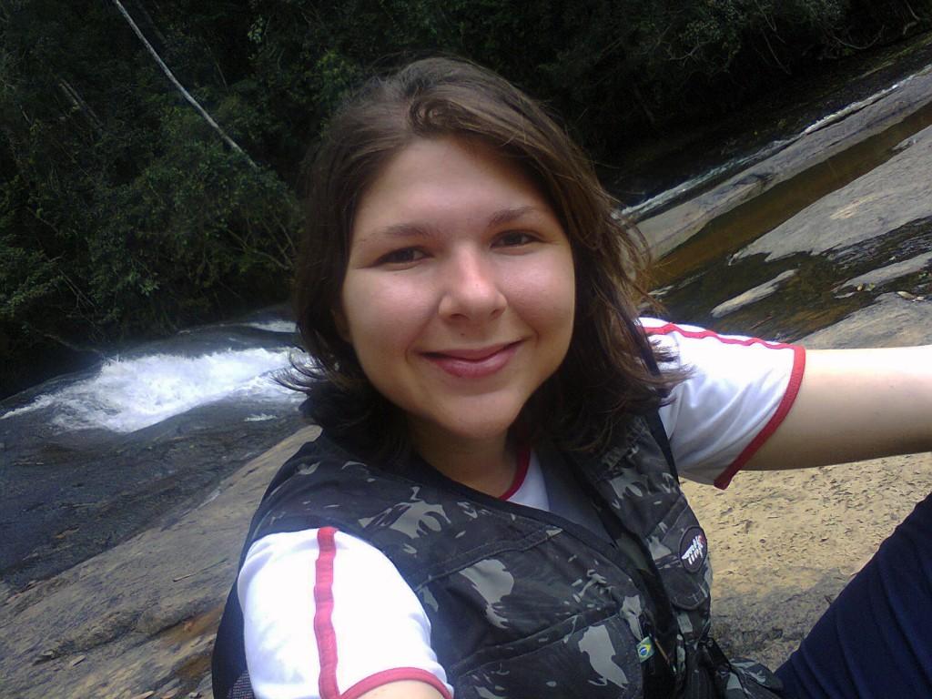 FabianaMassariol